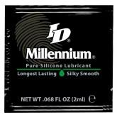 Гель Смягчающий ID Millennium, 2 мл