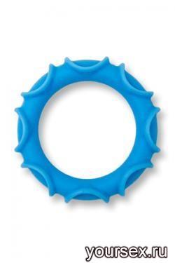Anasteisha E-Ring II Эрекционное Кольцо