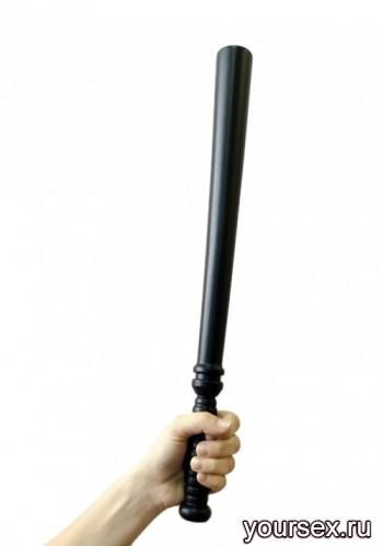 Полицейская Дубинка Le Frivole, 50 см