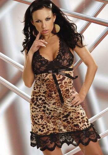 Беби долл Livia Corsetti Athena, L/XL