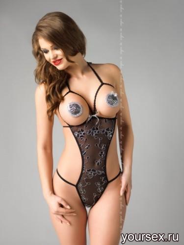Боди Carla body L/XL
