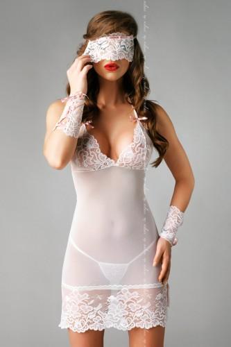 Сорочка Bianca chemise L/XL