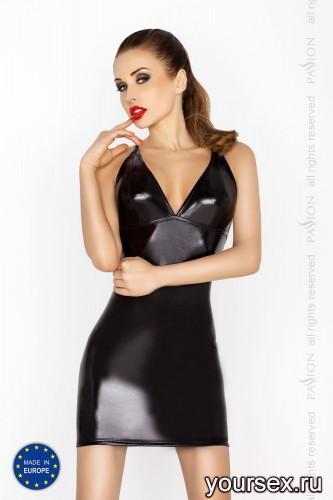 Мини-платье Hellen S/M