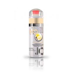 Ароматизированный Лубрикант JO Flavored Vanilla H2O, 120 мл