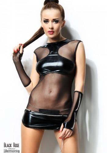 Платье Anette L/XL