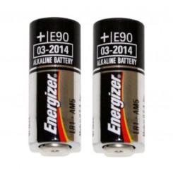 Батарейка типа N (Energizer Alkaline LR1/E90 BL1)