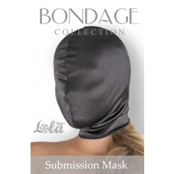 Маска Submission Mask