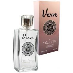 Мужские духи с феромонами Verve by Fernand Peril Man, 100 мл