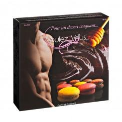 Набор Gift box Desserts