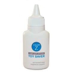 Пудра для игрушек Toy Saver, 15 г