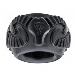 Эрекционное кольцо Perfect Fit Ram Ring