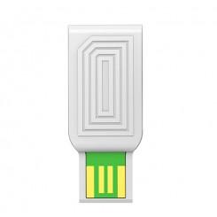 Адаптер Lovense USB Bluetooth