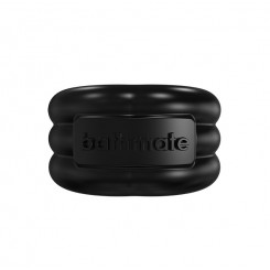 Эрекционное Виброкольцо BATHMATE - VIBE RING STRETCH