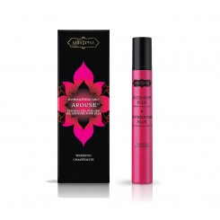 Согревающий Гель Intensify Plus Female Arousal Gel – Warming, 15 мл.