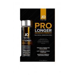 Спрей-Пролонгатор SYSTEM JO Prolonger Spray Desensitizer, 60 мл