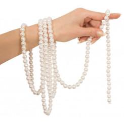 Веревка для Фиксации ORION Pearl Chain