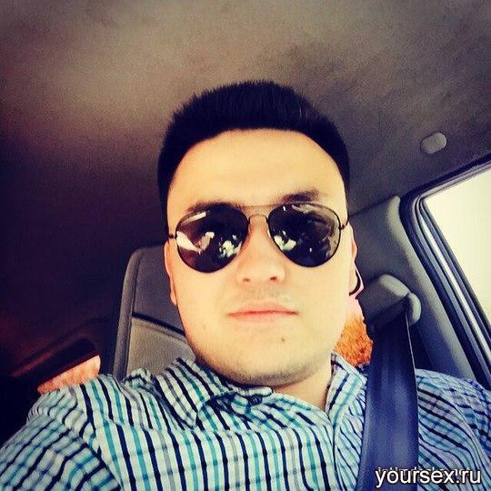 знакомства казахстан алма ата forum