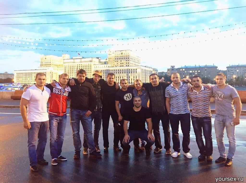 россия поиск знакомств дружба любовь