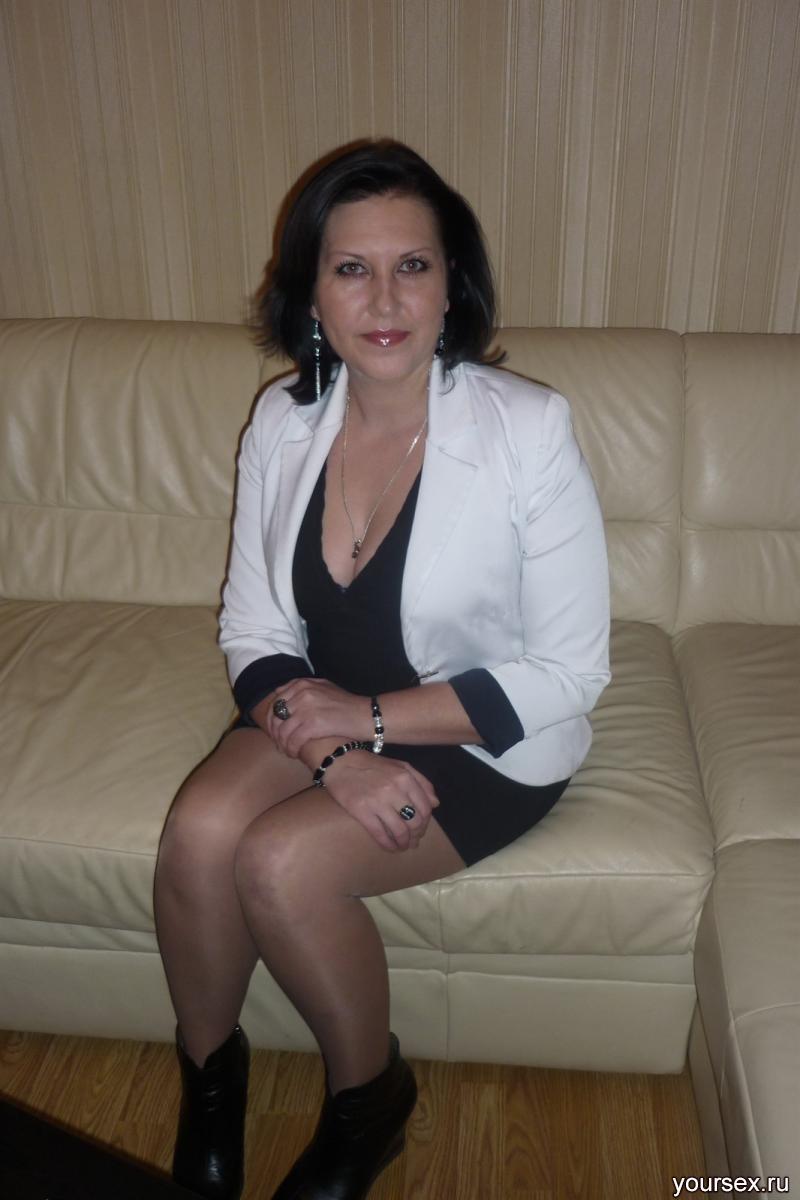 знакомства москва возраст 60 75 лет