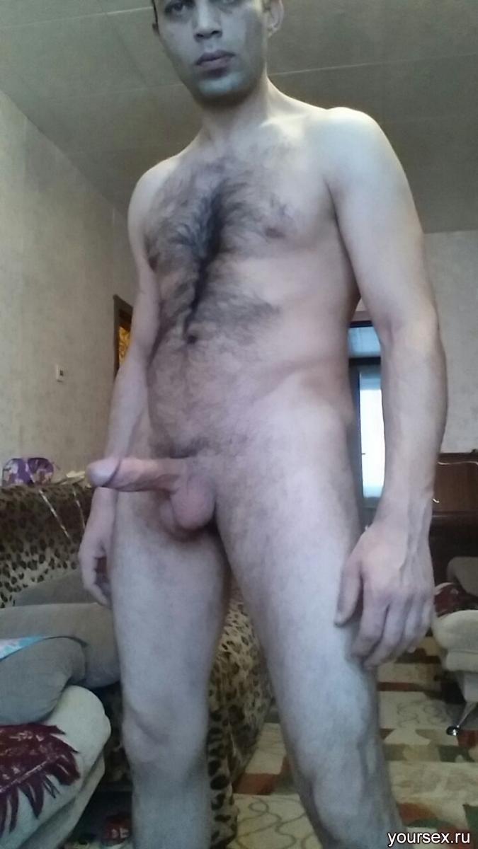 доска гей москва знакомства ббс