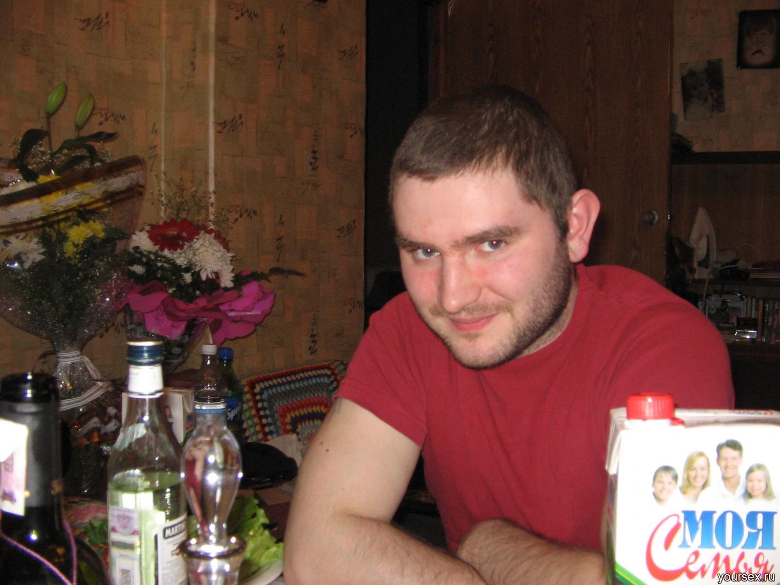 частные объявления о знакомстве в омске