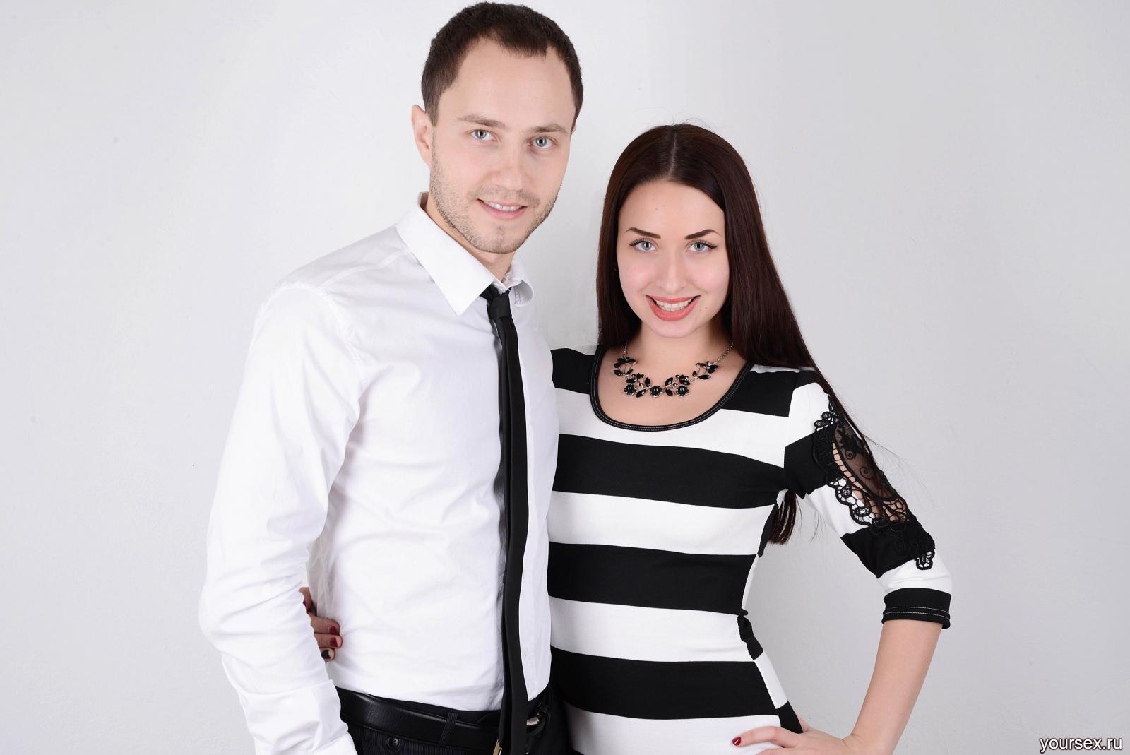 николай 29 россия москва знакомства