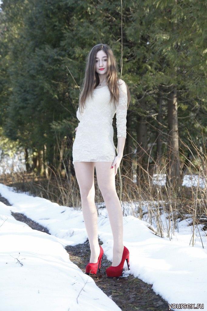 Знакомства лесби красноярск форум 4