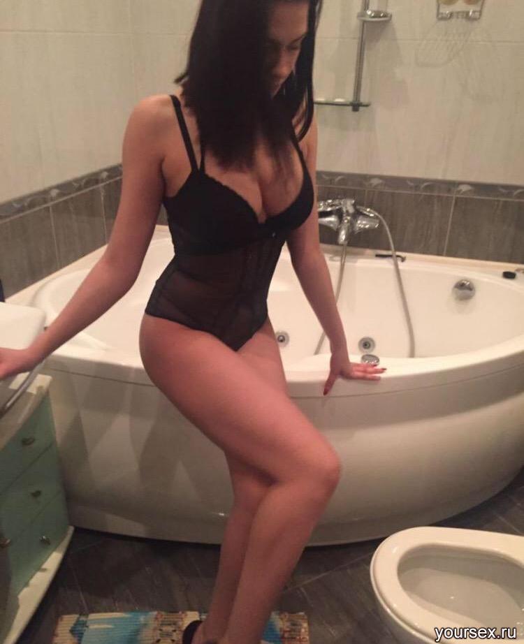 Ищу мужчину для секса москва