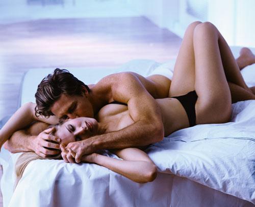 Порно фото дачурки