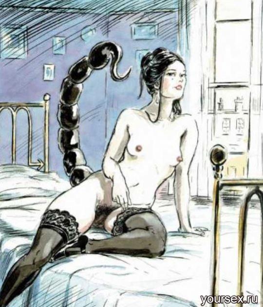 film-zodiak-erotika